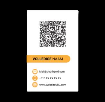 Uniek design laten ontwerpen voor uw Claryson Card